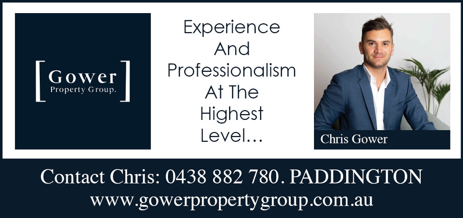 Gower Property Group